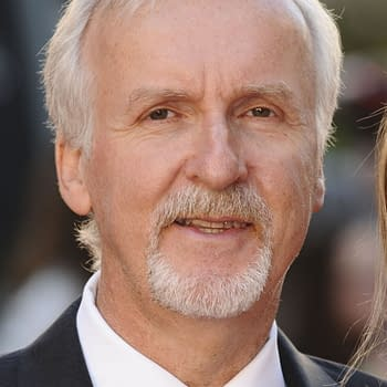 Next Avatar Film Is Like The Godfather Says James Cameron