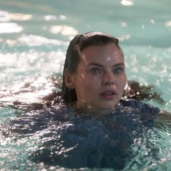 Siren Season 1, Episode 3 Review: Third Time's the Charm as Bristol Cove's Mermaid Mystery Deepens