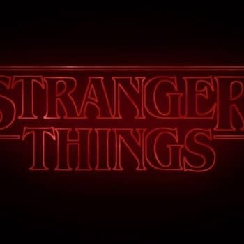 """Shawn Levy and Duffer Bros. Share """"Superstition"""" About 'Stranger Things' Season 3"""