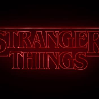 Shawn Levy and Duffer Bros. Share Superstition About Stranger Things Season 3