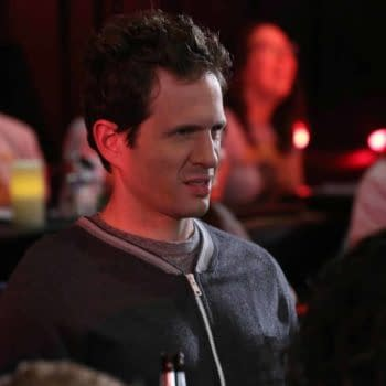 "Glenn Howerton Returning to FXX's It's Always Sunny in Philadelphia Season 13 for ""Some Episodes"""