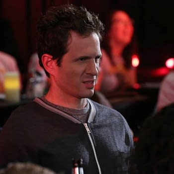 Glenn Howerton Returning to FXXs Its Always Sunny in Philadelphia Season 13 for Some Episodes