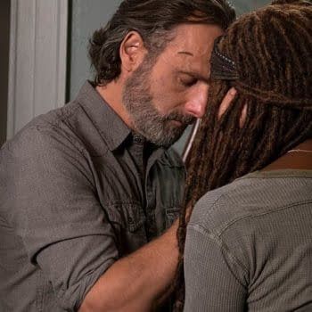 Bring Out Your Dead 814: It's Bleeding Cool's #TheWalkingDead Live-Blog!