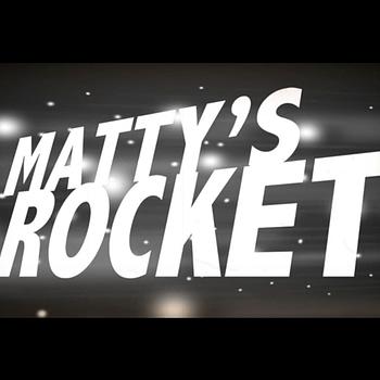Dieselfunk Dispatch: What is Mattys Rocket