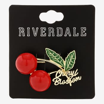 Need More Riverdale in Your Life? Buy 2 Items, Get 1 Free at Hot Topic