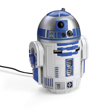 Still Need the Perfect Gift for May the Fourth? ThinkGeek Has You Covered