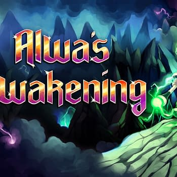 Alwas Awakening Coming to Nintendo Switch This Summer
