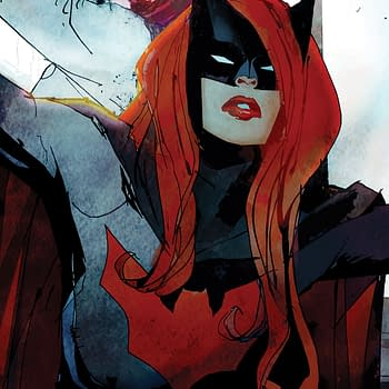 Way Early Batwoman Casting Prediction for the Arrowverse Crossover