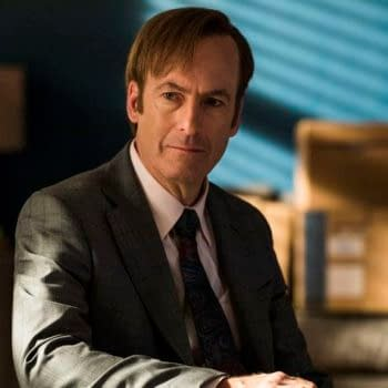 Better Call Saul Season 4 Gets Premiere Date, and Bad News for Chuck