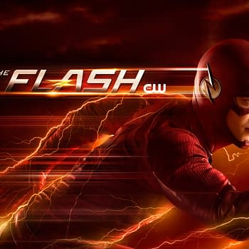 Addressing Those Flash Season 5 Rumors