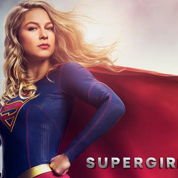 Supergirl Season 3: Kara and Mon-El Speed Off to Meet [Spoiler]