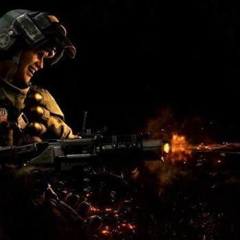 Bleeding Cool's Best in Gaming 2018: Best Shooter