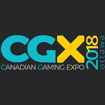 Canadian Gaming Expo Has Officially Partnered with Montreal Comiccon