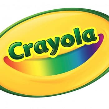 Outright Games and Crayola Form New Partnership for Branded Video Games