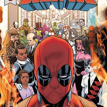 Despicable Deadpool #300 Is the Worst Comic Ive Read in Years &#8211 Heres Why