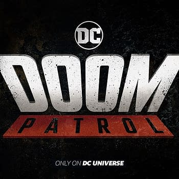 Crazy Jane and Cyborg Join Live-Action Doom Patrol in Official Synopsis