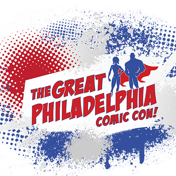 Great Philadelphia Comic Con Responds to Jim Sterankos Allegations and Unfounded Personal Attack