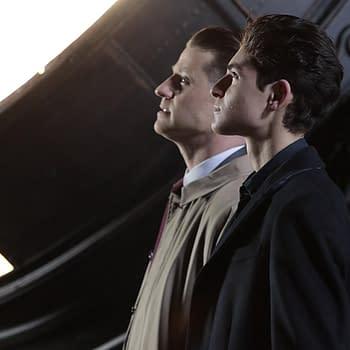 Gotham Season 4 Finale Recap: No Mans Land