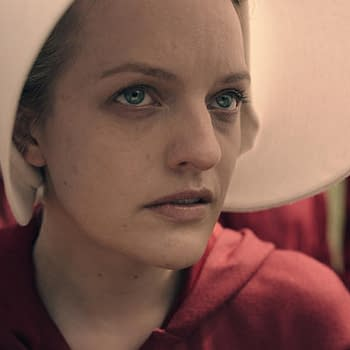 Hulu Renews The Handmaids Tale for a Third Season