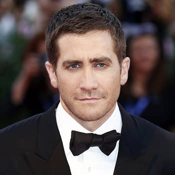 Jake Gyllenhaal in Talks to Join the Spider-Man: Homecoming Sequel