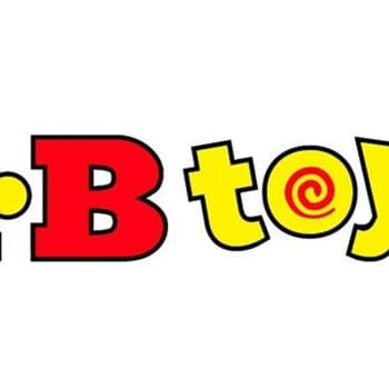 KB Toys is in Fact Returning with Some Very Ambitious Goals