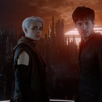 Krypton Season 1 Episode 9 Recap: Hope