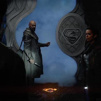 Krypton Season 1: Decrypting Episode 9 Hope