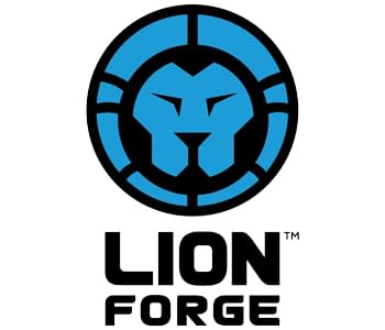 Jill Gerber Joins Lion Forge as Director of Education Outreach and Collections