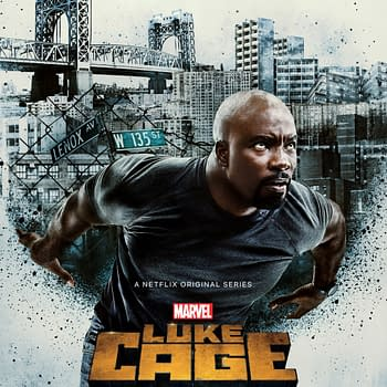 Marvels Luke Cage Season 2: Heavy is the Head that Wears the Crown