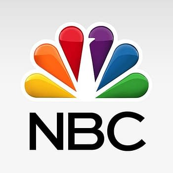 NBCs Fall Schedule to Include a Chicago Wednesday