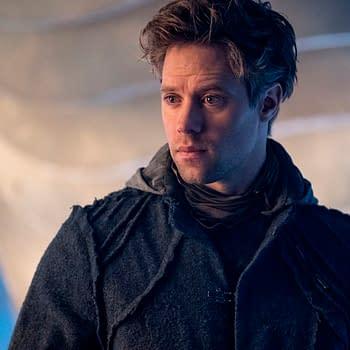 Krypton Season 1 Episode 8 Recap: Savage Night
