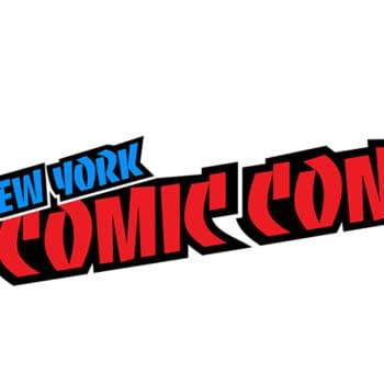 2021 New York Comic Con Badges Sell Out In Less Than 12 Hours