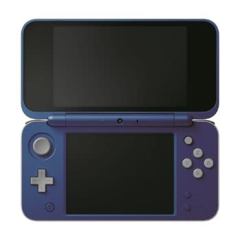 Opinion: Are Handheld Portable Gaming Systems Dead?