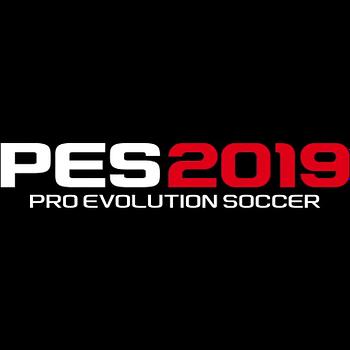 Konami Will Add Data Pack 2.0 to PES 2019 Next Week