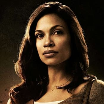 Will Marvels Luke Cage Season 2 be the End for Claire Temple