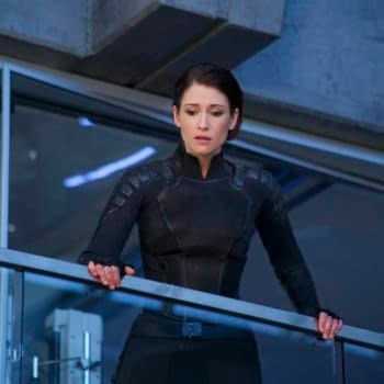 Supergirl Season 3: Synopses for Final 2 Episodes Missing an Important Name