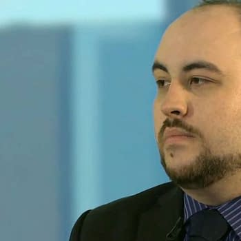 John Peter TotalBiscuit Bain Dead at 33 Due to Cancer Complications