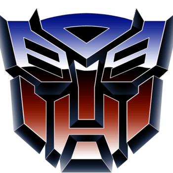 The Toys That Made Us Season 2, Episode 2: Transformers!