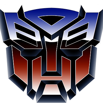 The Toys That Made Us Season 2 Episode 2: Transformers