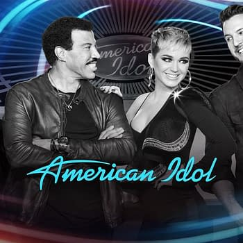 American Idol Gets ABCs Season 2 Vote Ryan Seacrest Judges Returning