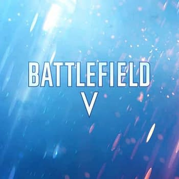 DICE Reportedly Making Changes to Battlefield V Based on User Feedback