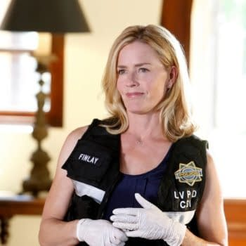 TNT Orders Elisabeth Shue Pilot 'Constance' from Robert Downey Jr. and Boxing Drama 'Beast Mode'