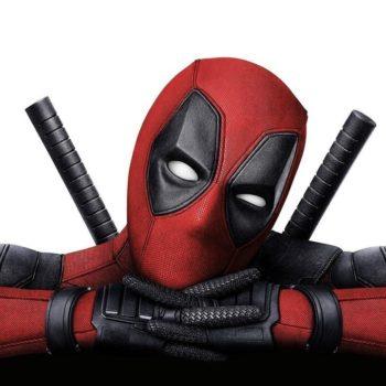 """""""Deadpool"""" Writers Talk Marvel Future, Third Film"""