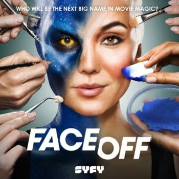McKenzie Westmore Pens Personal Posts, Urging Fans Help to Renew Face Off