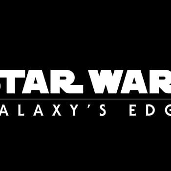 Details from Star Wars: Galaxys Edge Panel at Disneys Galactic Nights