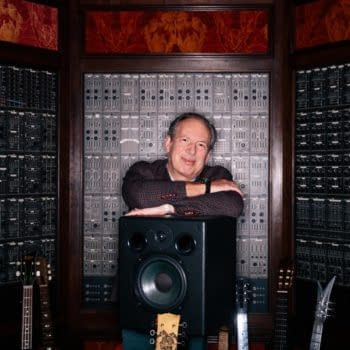 The Hans Zimmer Composer Roundtable Featuring Ramin Djawadi, Henry Jackman and More