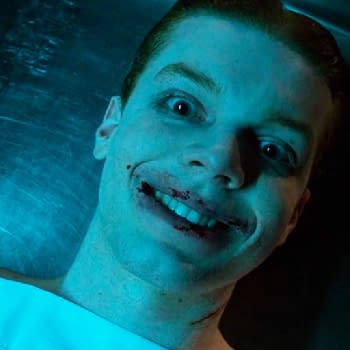 FOX Renews Gotham For a (Final) 5th Season