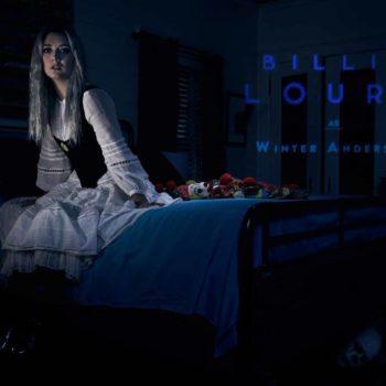 American Horror Story Season 8 Brings Billie Lourd Back to the Future