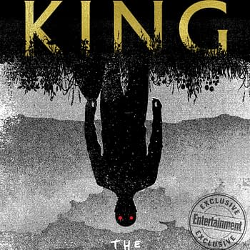 Famed Screenwriter Richard Price to Pen Stephen King The Outsider Series Pilot