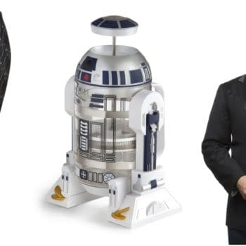 may the fourth star wars thinkgeek